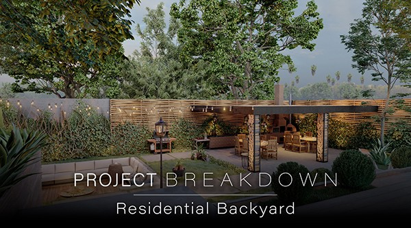 Residential-Backyard-main-graphic-2-1_cover